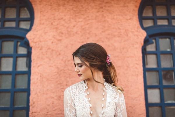 edgy-romantic-santa-fe-bridal-inspiration-13