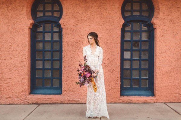 edgy-romantic-santa-fe-bridal-inspiration-15