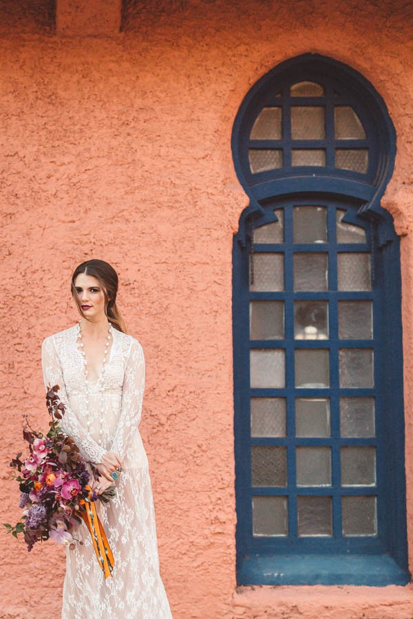 edgy-romantic-santa-fe-bridal-inspiration-16