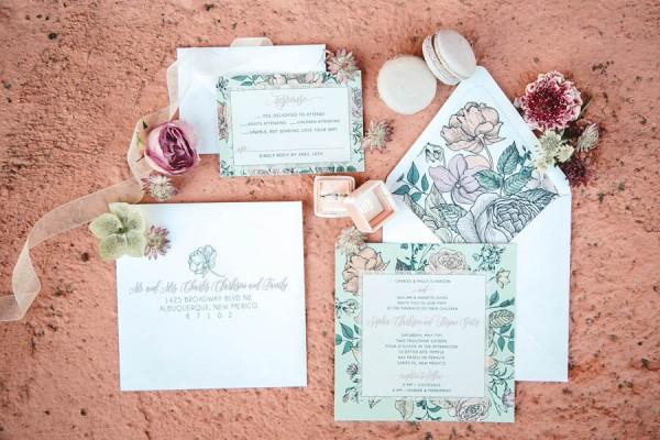 edgy-romantic-santa-fe-bridal-inspiration-2