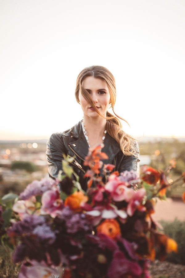 edgy-romantic-santa-fe-bridal-inspiration-20