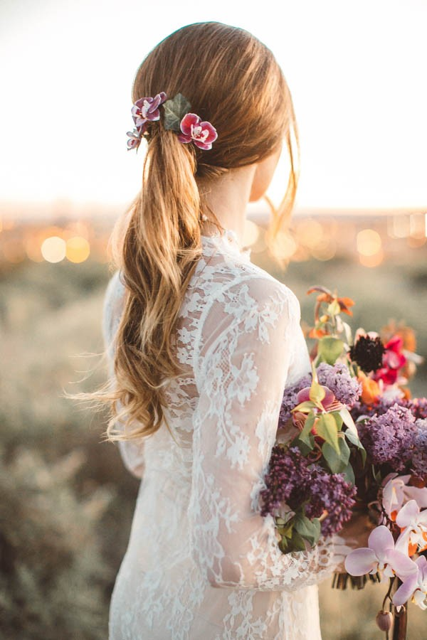edgy-romantic-santa-fe-bridal-inspiration-22