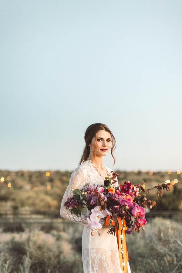 edgy-romantic-santa-fe-bridal-inspiration-23