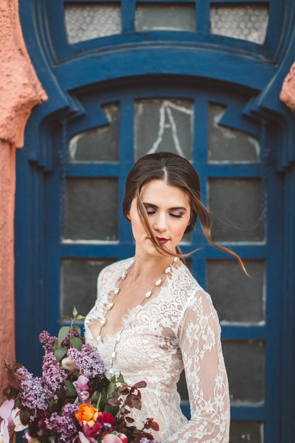 edgy-romantic-santa-fe-bridal-inspiration-8