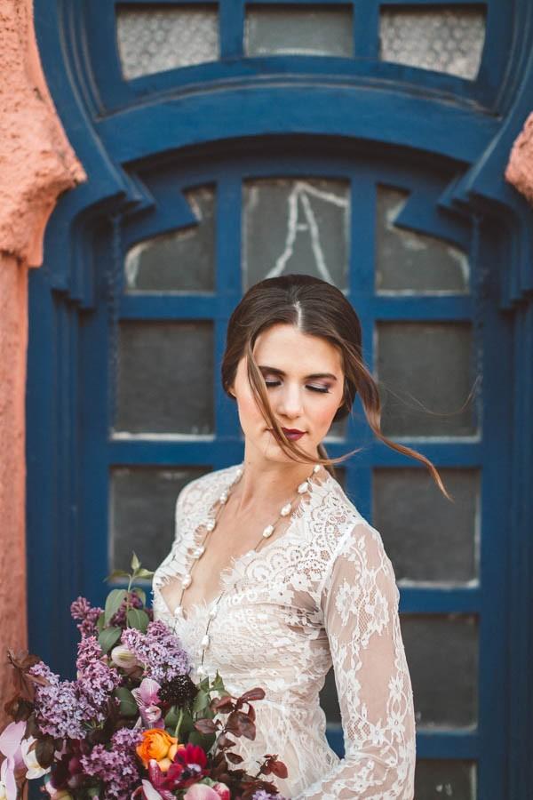 edgy-romantic-santa-fe-bridal-inspiration-8