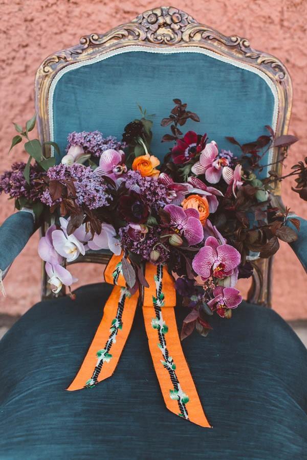edgy-romantic-santa-fe-bridal-inspiration-9