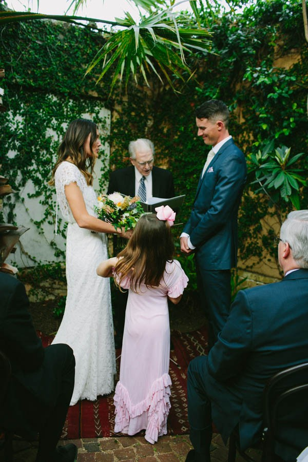 french-meets-texan-wedding-at-justines-secret-house-16