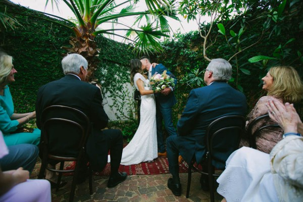 french-meets-texan-wedding-at-justines-secret-house-19