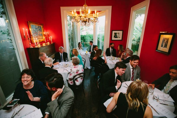 french-meets-texan-wedding-at-justines-secret-house-24