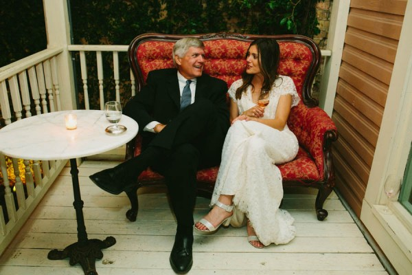 french-meets-texan-wedding-at-justines-secret-house-27