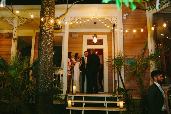 french-meets-texan-wedding-at-justines-secret-house-28