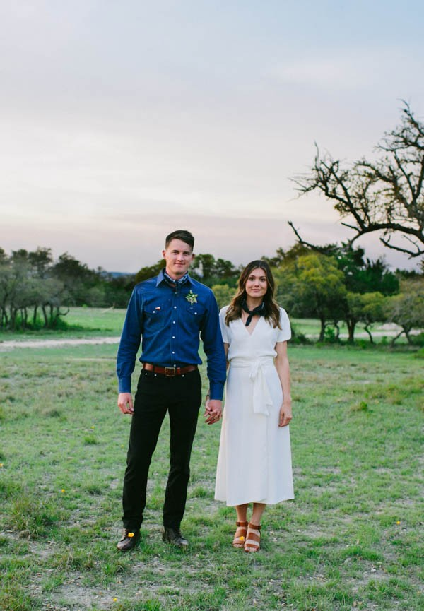 french-meets-texan-wedding-at-justines-secret-house-3