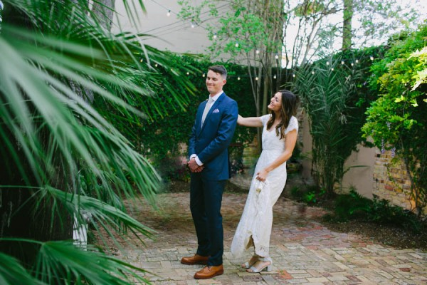 french-meets-texan-wedding-at-justines-secret-house-30