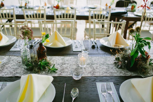 french-meets-texan-wedding-at-justines-secret-house-32