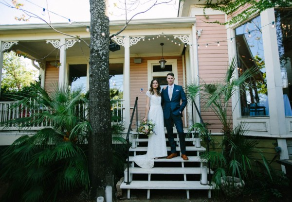 french-meets-texan-wedding-at-justines-secret-house-36