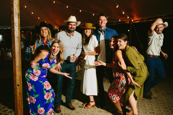 french-meets-texan-wedding-at-justines-secret-house-7