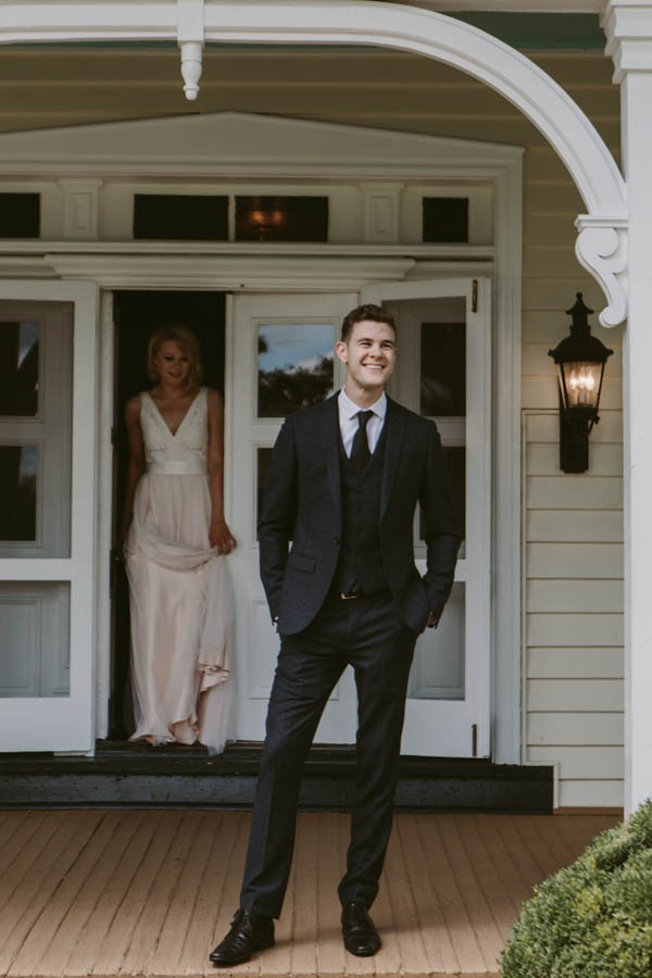 gorgeous-diy-tennessee-wedding-at-the-cool-springs-house-13