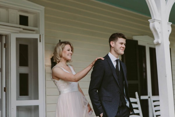 gorgeous-diy-tennessee-wedding-at-the-cool-springs-house-14