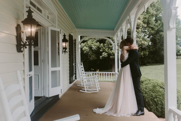 gorgeous-diy-tennessee-wedding-at-the-cool-springs-house-15