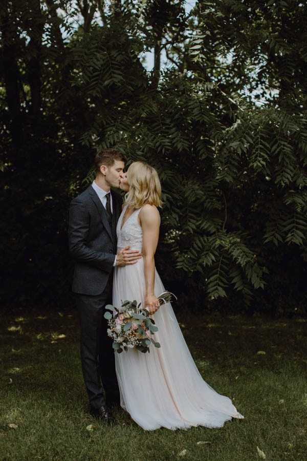 gorgeous-diy-tennessee-wedding-at-the-cool-springs-house-21
