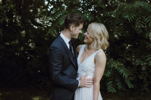 gorgeous-diy-tennessee-wedding-at-the-cool-springs-house-22