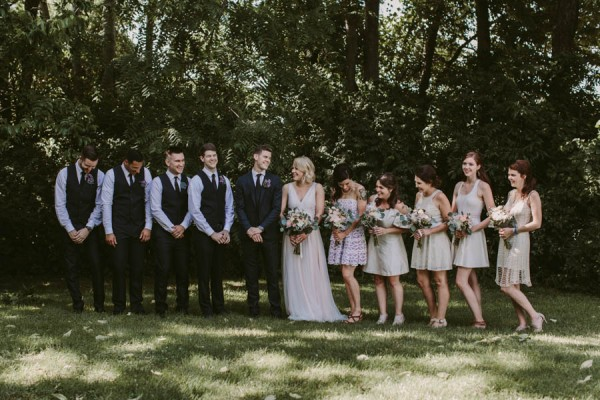 gorgeous-diy-tennessee-wedding-at-the-cool-springs-house-23