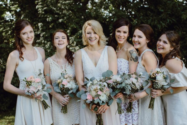 gorgeous-diy-tennessee-wedding-at-the-cool-springs-house-24