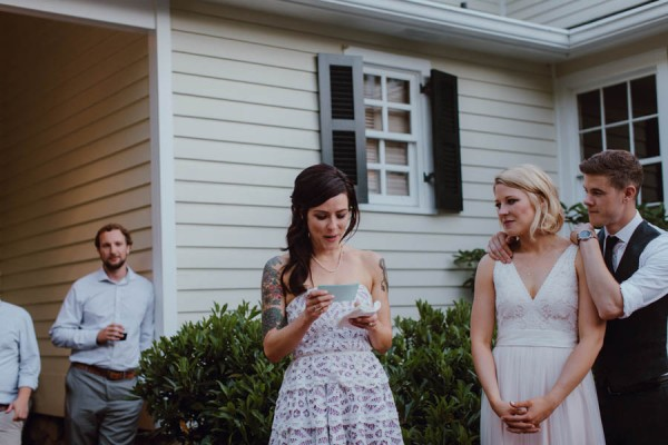gorgeous-diy-tennessee-wedding-at-the-cool-springs-house-33
