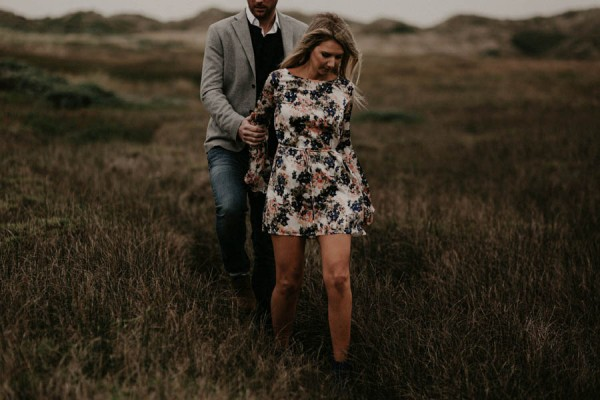 incredibly-stylish-point-reyes-engagement-session-1