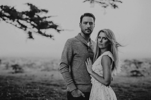 incredibly-stylish-point-reyes-engagement-session-10