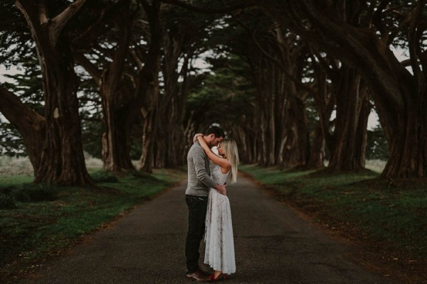 incredibly-stylish-point-reyes-engagement-session-12