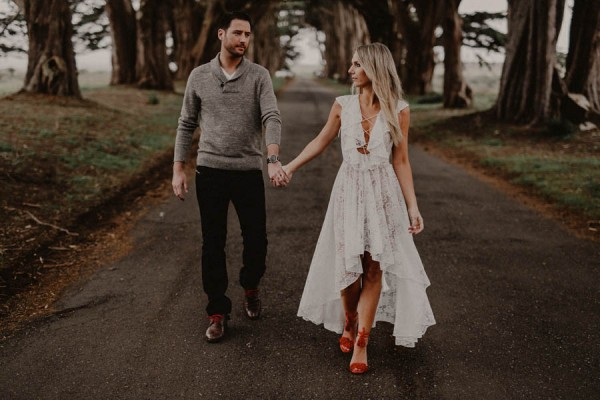 incredibly-stylish-point-reyes-engagement-session-13