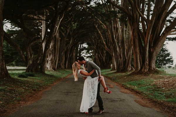 incredibly-stylish-point-reyes-engagement-session-14
