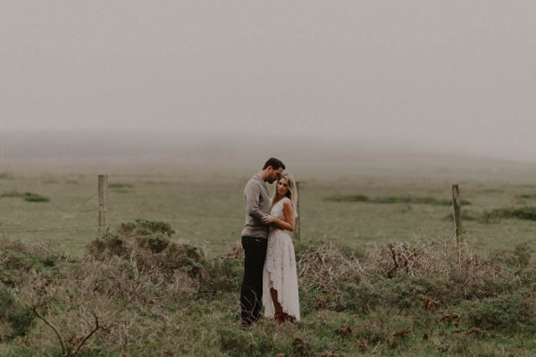 incredibly-stylish-point-reyes-engagement-session-16