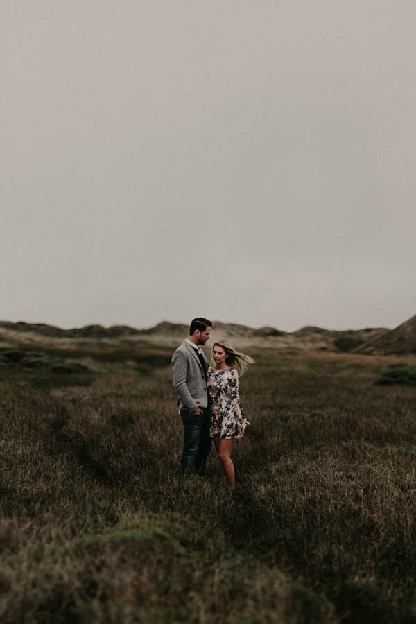 incredibly-stylish-point-reyes-engagement-session-18