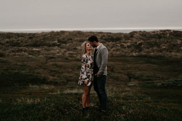 incredibly-stylish-point-reyes-engagement-session-2