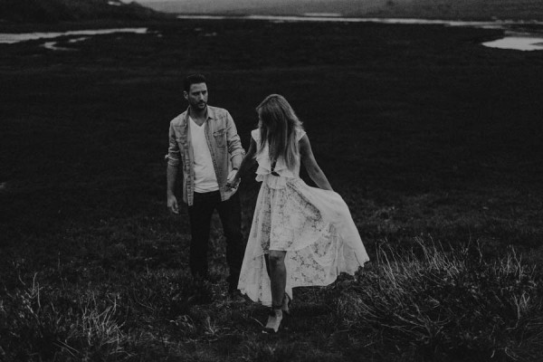 incredibly-stylish-point-reyes-engagement-session-24