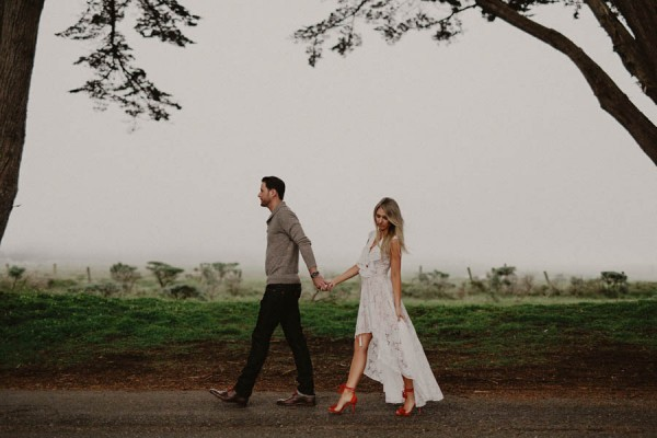 incredibly-stylish-point-reyes-engagement-session-7