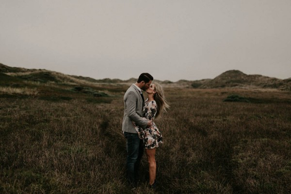 incredibly-stylish-point-reyes-engagement-session-8