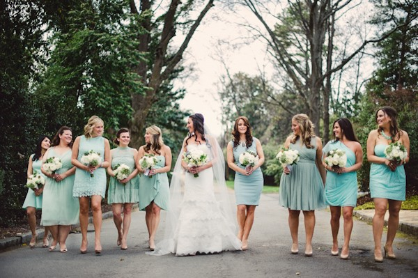 mint-wedding-at-The-Estate-in-Atlanta-Georgia-with-photos-by-Scobey-Photography-13
