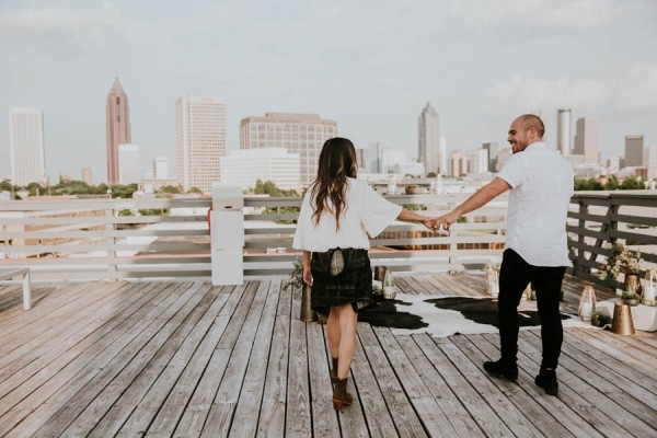 modern-rooftop-proposal-overlooking-the-atlanta-skyline-16