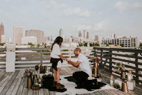 modern-rooftop-proposal-overlooking-the-atlanta-skyline-19