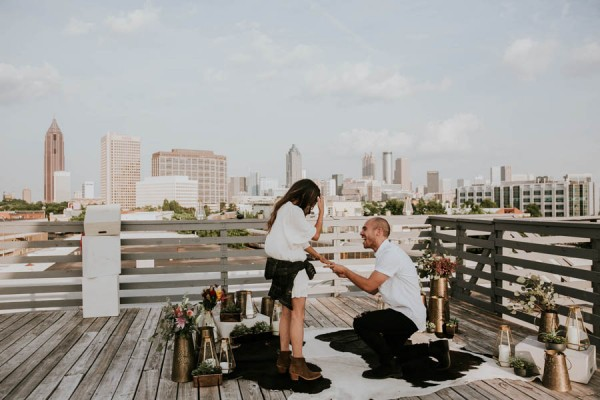 modern-rooftop-proposal-overlooking-the-atlanta-skyline-20
