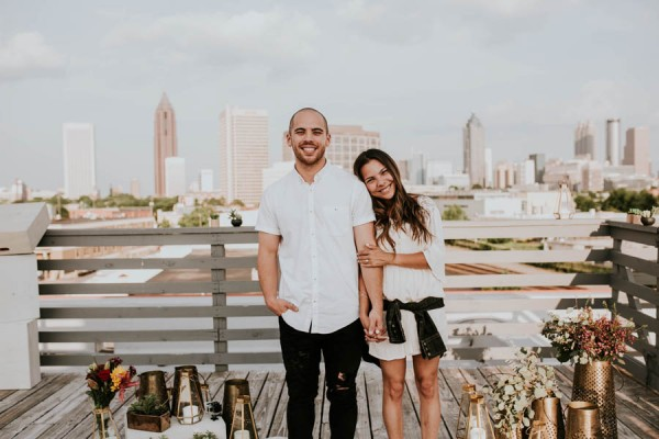 modern-rooftop-proposal-overlooking-the-atlanta-skyline-33
