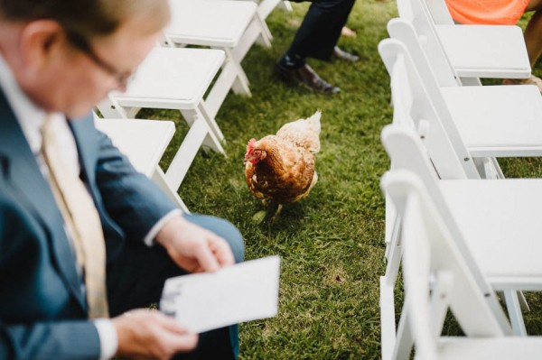 naturally-beautiful-pioneer-farms-wedding-in-warwick-new-york-20