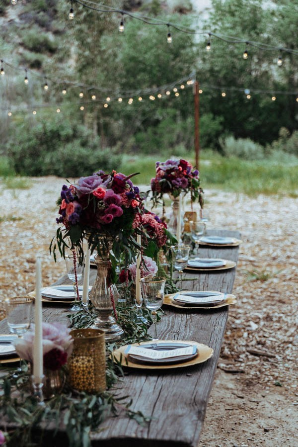 naturally-beautiful-pioneer-farms-wedding-in-warwick-new-york-21