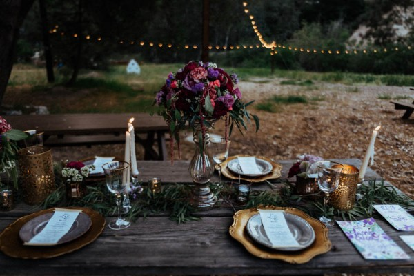 naturally-beautiful-pioneer-farms-wedding-in-warwick-new-york-23