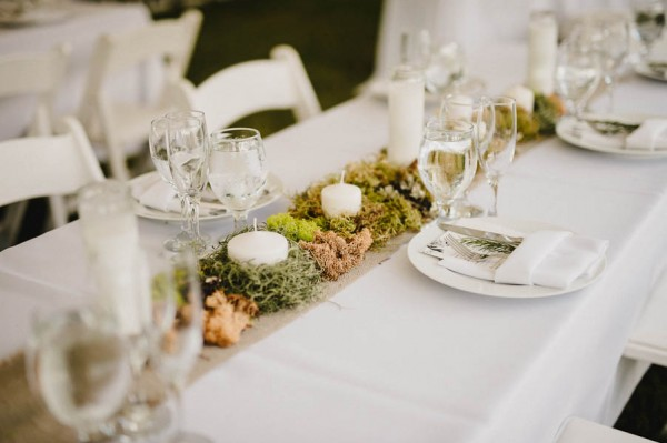 naturally-beautiful-pioneer-farms-wedding-in-warwick-new-york-25