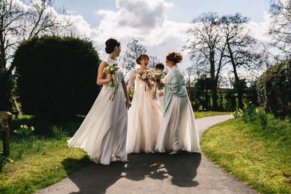 nature-inspired-iscoyd-park-wedding-in-the-countryside-18