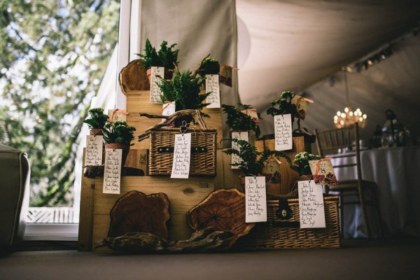 nature-inspired-iscoyd-park-wedding-in-the-countryside-26